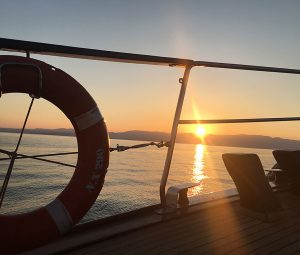 sunset-cruise-South-Coast–Delos-gallery-1