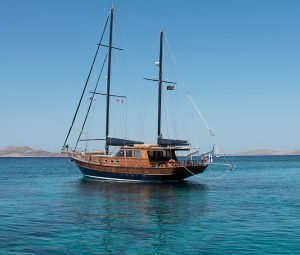 greece-sailing-atlantis-1