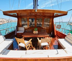greece-sailing-atlantis-10