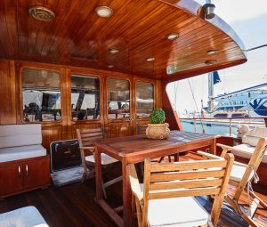 greece-sailing-atlantis-13