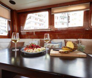 greece-sailing-atlantis-15