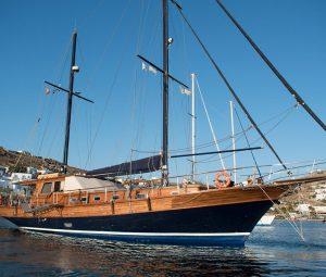 greece-sailing-atlantis-2