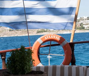 greece-sailing-atlantis-4