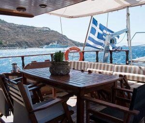greece-sailing-atlantis-5