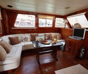greece-sailing-atlantis-6